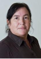 Kerstin Käärik